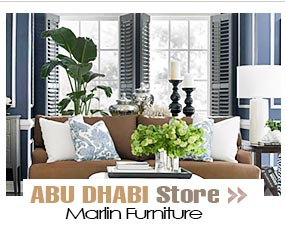 Furniture Abu Dhabi