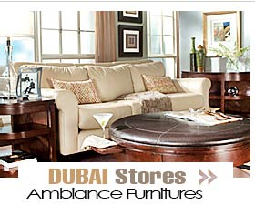 Furniture Dubai