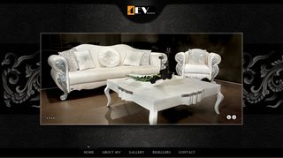 4EV Furniture