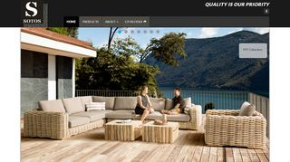 Sotos Outdoors